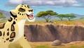 The Lion Guard 2016 07 08 19 19 40 - babygurl86 wallpaper