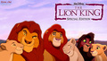 The Lion King family all gather together the lion king 30627763 1920 1080 - babygurl86 wallpaper