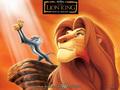 The Lion King the lion king 541187 1024 768 - babygurl86 wallpaper