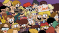 The Loud House - the-loud-house photo