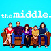 The Middle - the-middle icon