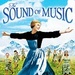 The Sound Of Music - the-sound-of-music icon