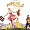 The Sound of Music litrato called The Sound Of Music