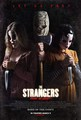 The Strangers: Prey At Night (2018) Poster - horror-movies photo