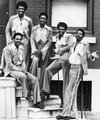 The Trammps - classic-r-and-b-music photo