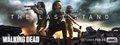 The Walking Dead Season 8B Key Art - the-walking-dead photo