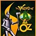 The Wizard of Oz - the-wizard-of-oz icon
