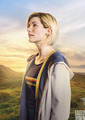 Thirteenth Doctor - doctor-who photo