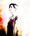 The Thirteenth Doctor - doctor-who fan art