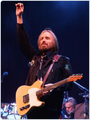 Tom Petty - random photo