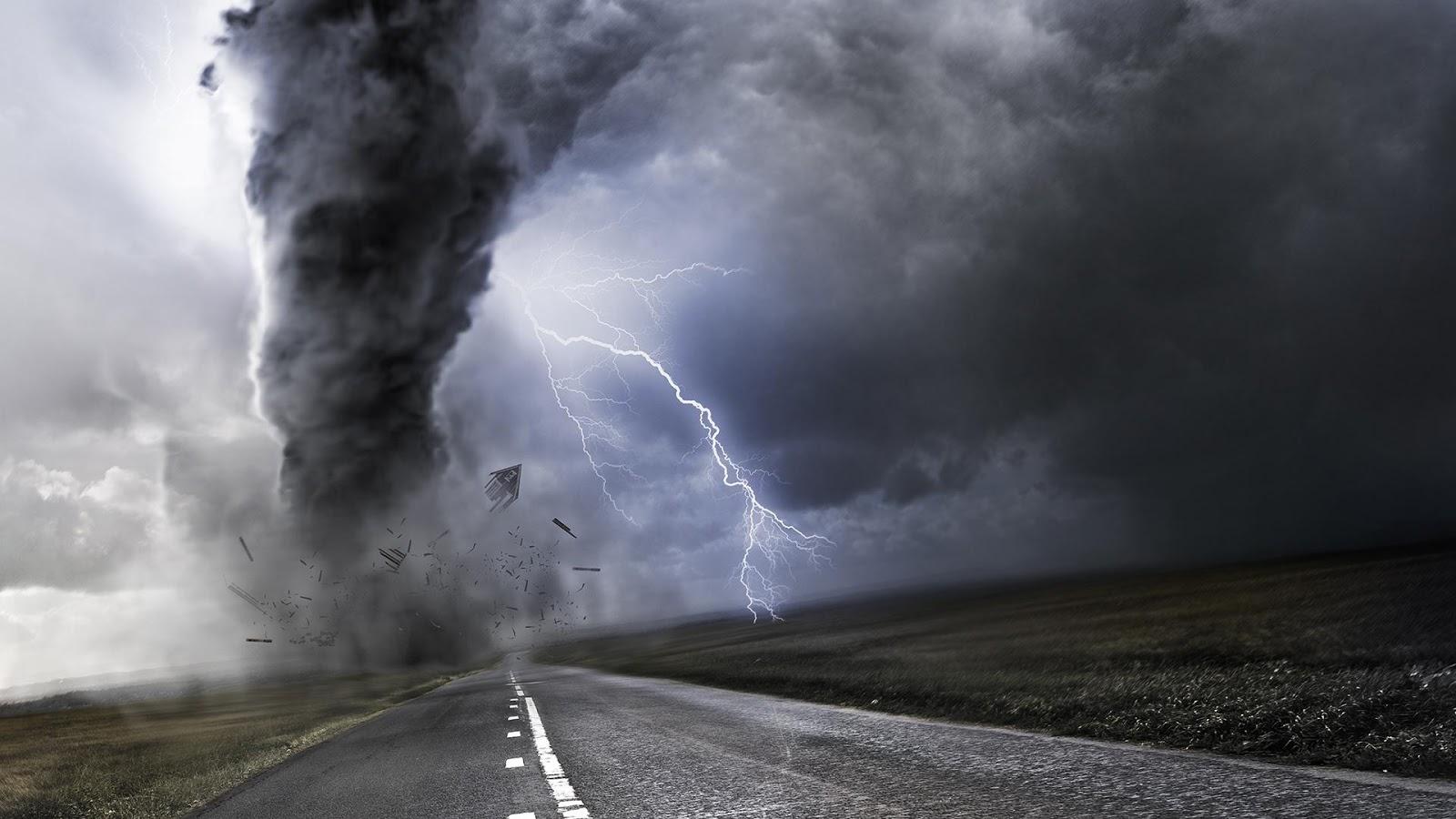 Random images Tornado HD wallpaper and background photos
