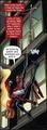 Ultimate Comics Spider Man Vol 2 #27 - miles-morales photo