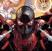 Ultimate Comics Spider Man Vol 2 #28 - miles-morales icon