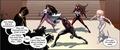 Ultimate Comics Spider Man Vol 2 #28  - miles-morales photo