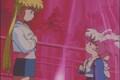 Usagi and Chibiusa  - sailor-moon photo