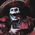 VAM Masquerade