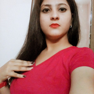 VIP Escort in Jaipur 1