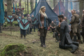 "Vikings ""A Simple Story"" (5x09) promotional picture - vikings-tv-series photo"