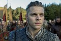 "Vikings ""Moments of Vision"" (5x10) promotional picture - vikings-tv-series photo"