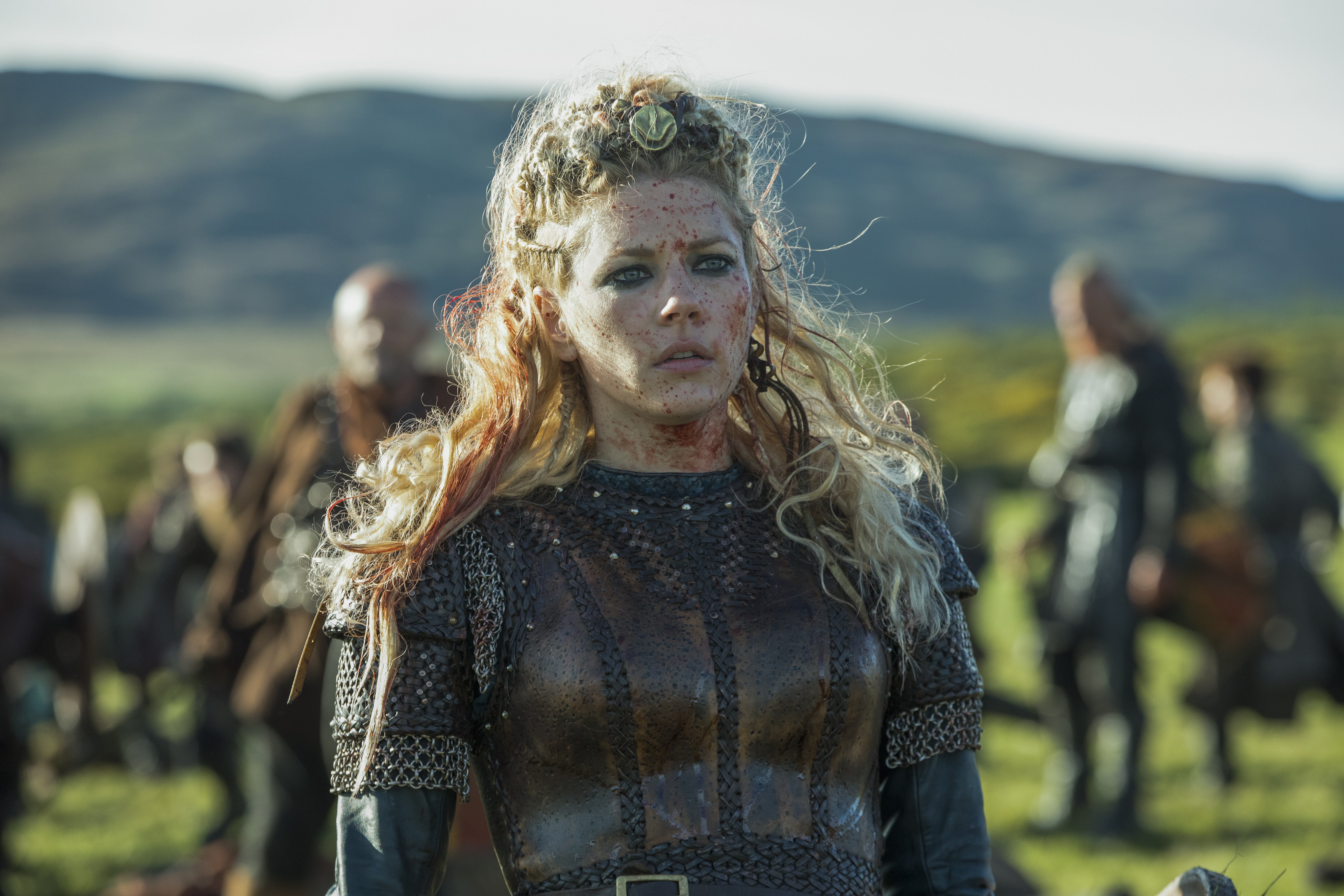 the legacy of the vikings in ireland lives on The vikings in ireland, the vikings, ireland, dublin, chieftain, irish but they left a considerable legacy of names behind some, such as macauliffe (son of.