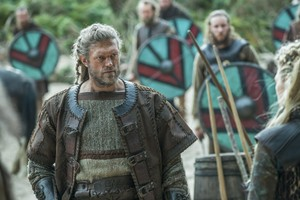 "Vikings ""The Message"" (5x06) promotional picture"