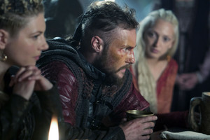 "Vikings ""The Plan"" (5x04) promotional picture"