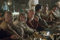 "Vikings ""The Prisoner"" (5x05) promotional picture - vikings-tv-series photo"