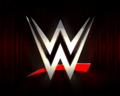 wwe - WWE Logo wallpaper