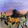 Walt Disney Book Scans – The Lion King (Danish Version) - walt-disney-characters photo