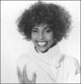 Whitney Houston - nippysgirl_87 photo
