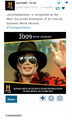 World's Biggest Superstar Michael Jackson - michael-jackson photo
