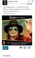 World's Biggest Superstar Michael Jackson - michael-jackson photo