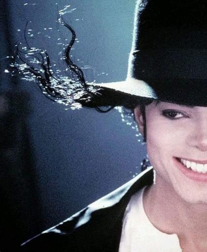 Michael Jackson Images World's Biggest Superstar / Most