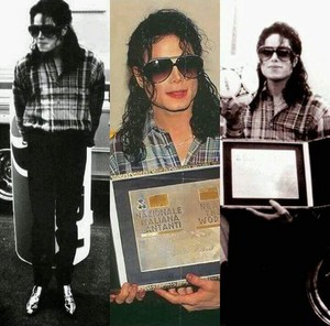 World's Biggest Superstar / Most Famous Person Ever