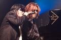 X Japan - x-japan photo