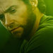 X Men : Origins Wolverine  - hugh-jackman-as-wolverine icon
