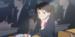 Yotsuha icone