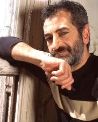 Yusuf Hayaloğlu (1953- 2009)