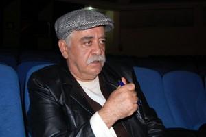 Zeki Levent Kırca ( 1950 - 2015)