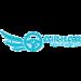 airkar - airkar icon