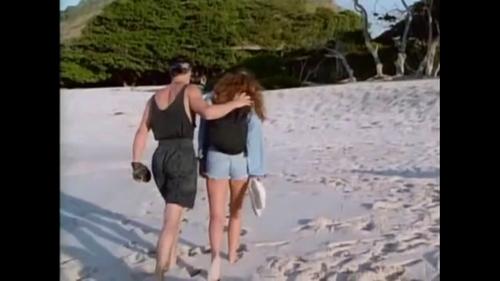 Alison Armitage Hintergrund called alison armitage acapulco heat