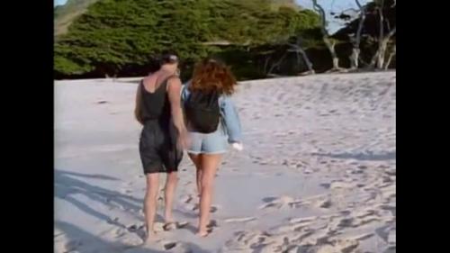 Alison Armitage Hintergrund titled alison armitage acapulco heat