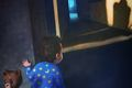 amongthesleep - random photo