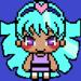 bliss - powerpuff-girls icon