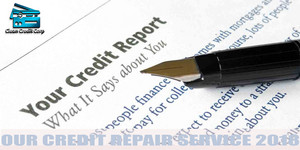 credit repair servic clean.credit