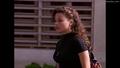 dana barron 90210