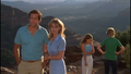 dana barron national lampoons vacation 1983
