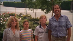 dana barron national lampoons vacation 1983