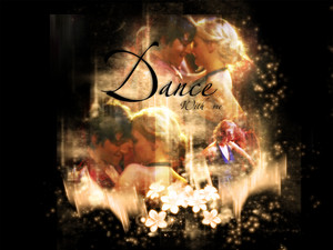 dirty dancing 2   Dirty Dancing   Havana Nights Wallpaper 2167948 ...