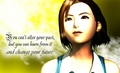 ellone loire no way in facebook - final-fantasy-viii photo
